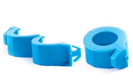 Pipe Lock
