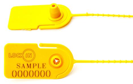 Mini Strap