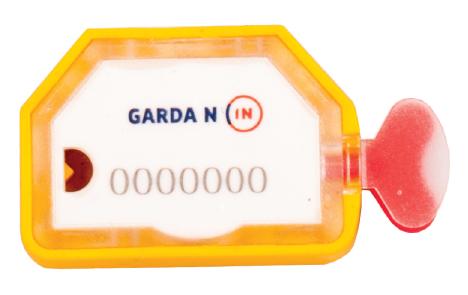 Garda-N