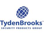 TydenBrooks