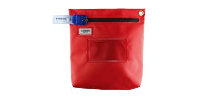 cash bag tb1