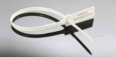 пломби Олимп България Sample PM02M01015