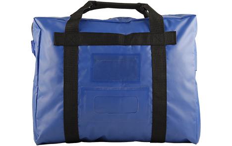 сумки и сейф пакеты для инкасо