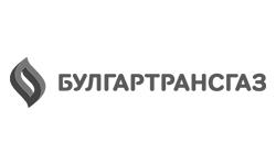 bulgartransgaz