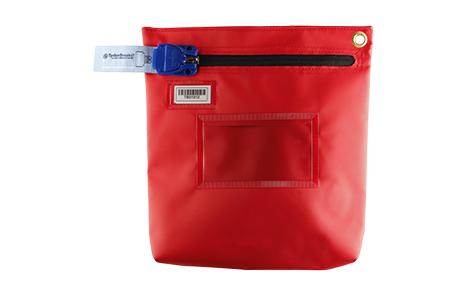 Чанта за пари