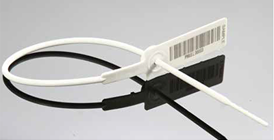 пластични пломби Пломба РМ01L